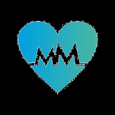 logo med max brak zdjecia specjalisty