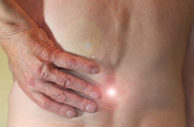 ortopedia leczenie urazów